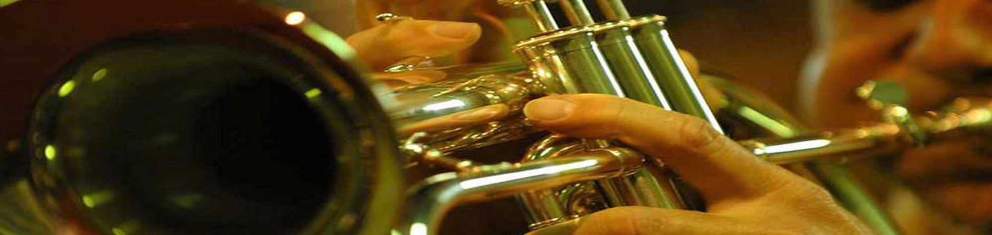 Ralph Pyl Trumpet Interview – The Other Side of the Bell #72