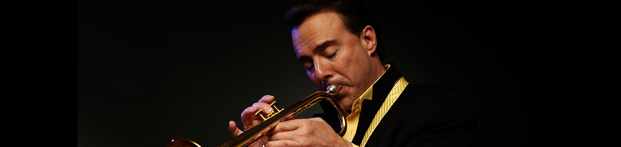 Gary Guthman Trumpet Interview – The Other Side of the Bell #76