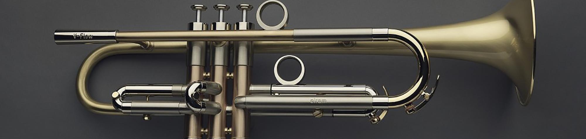 Hub van Laar Trumpet Interview – The Other Side of the Bell #66
