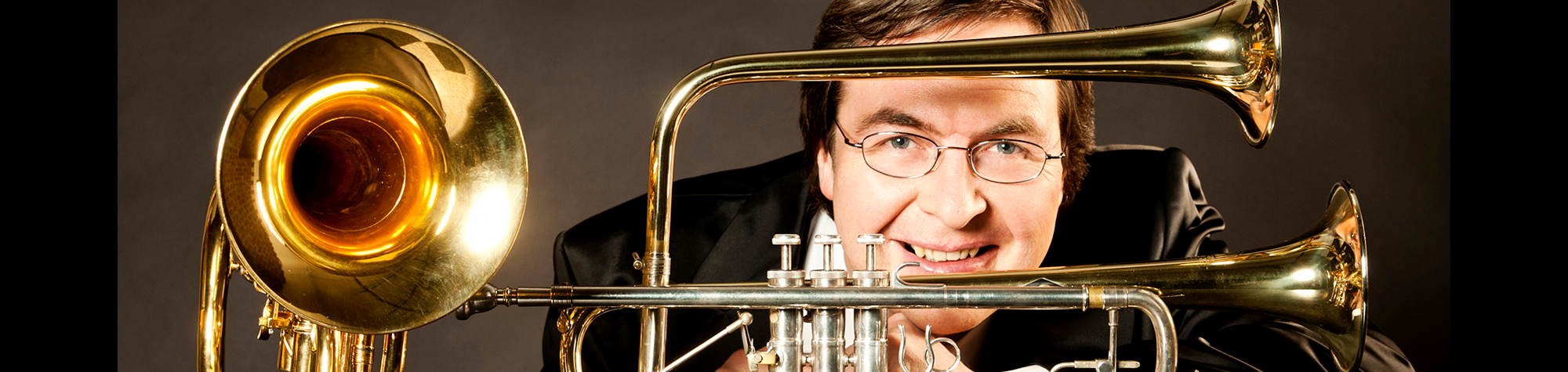 Matthias Höfs Trumpet Interview – The Other Side of the Bell #81