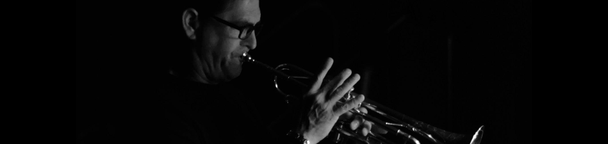 Karl Sievers Trumpet Interview – The Other Side of the Bell #82