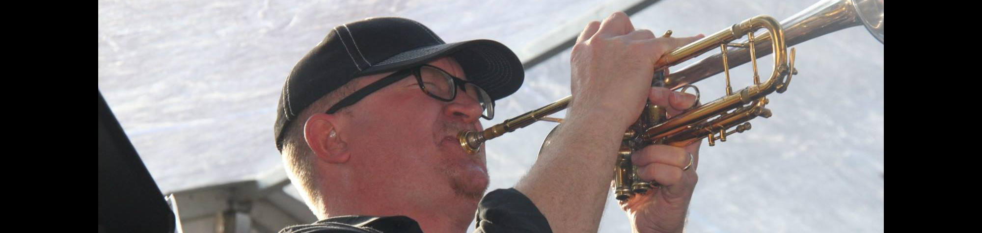 Simon Sweeney Trumpet Interview – The Other Side of the Bell #85