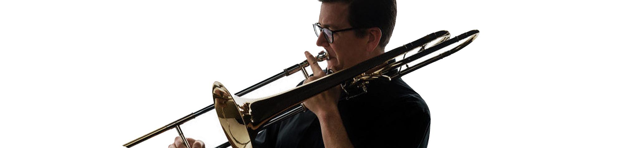 Timothy Higgins Trombone Interview – Trombone Corner #11