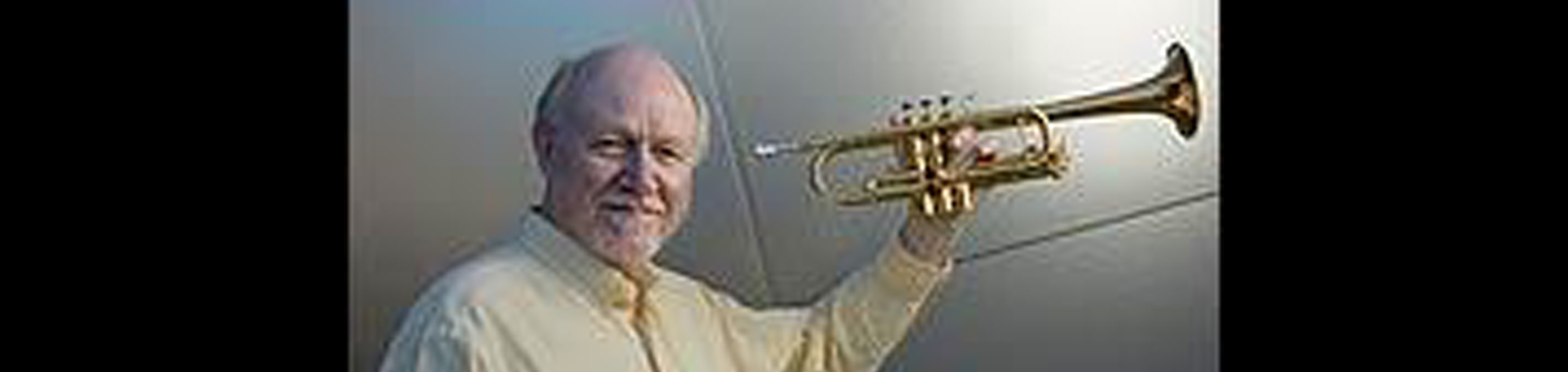 Boyde Hood Trumpet Interview – The Other Side of the Bell #89
