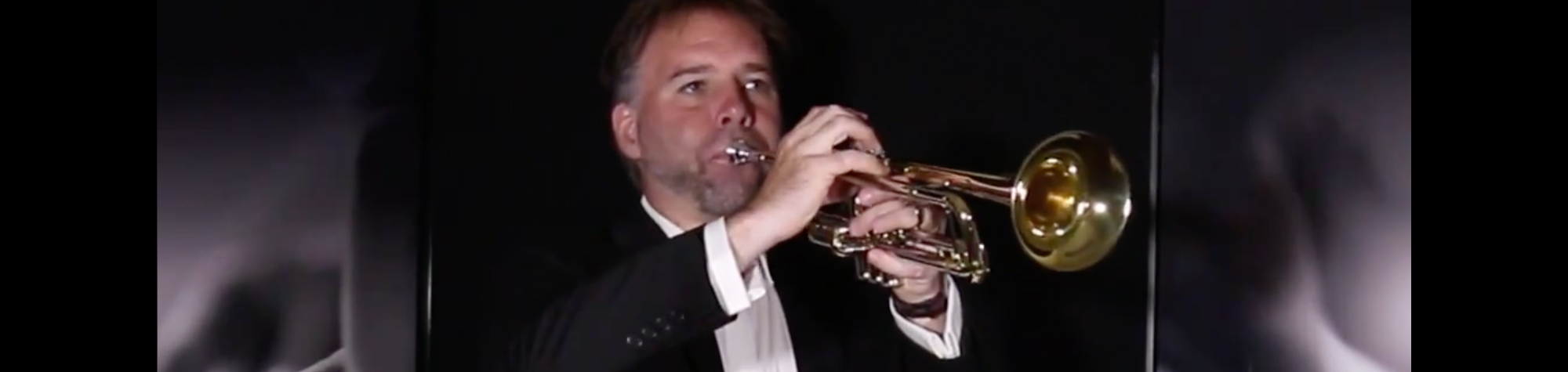 Philippe Schartz Trumpet Interview – The Other Side of the Bell #91